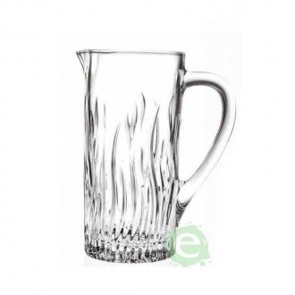 Bicchieri RCR,Brocca Fire RCR 120 cl