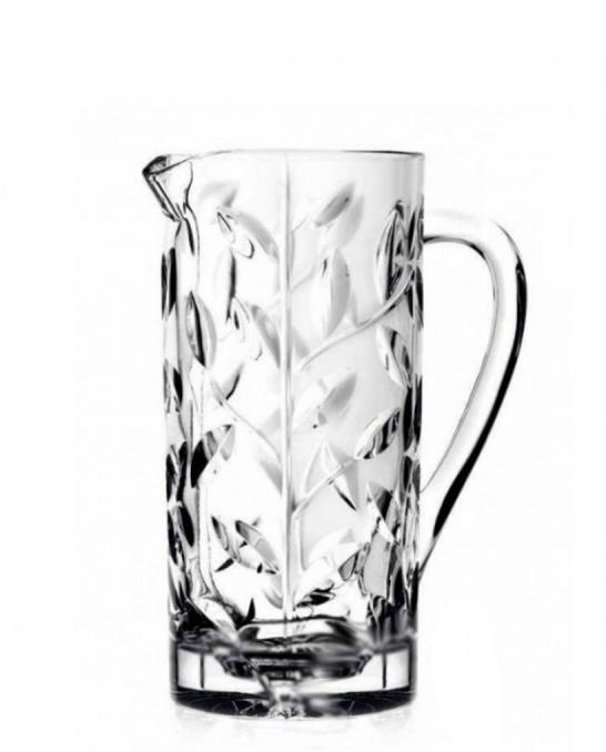 Bicchieri RCR ,Brocca Laurus RCR 120 cl