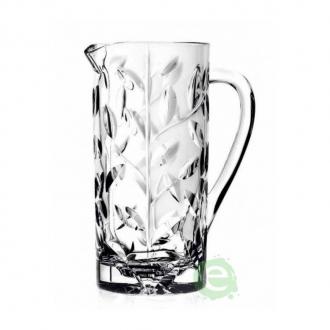 Bicchieri RCR,Brocca Laurus RCR 120 cl
