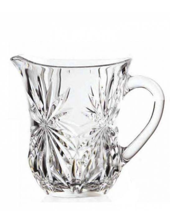 Bicchieri RCR ,Brocca Oasis RCR 123 cl