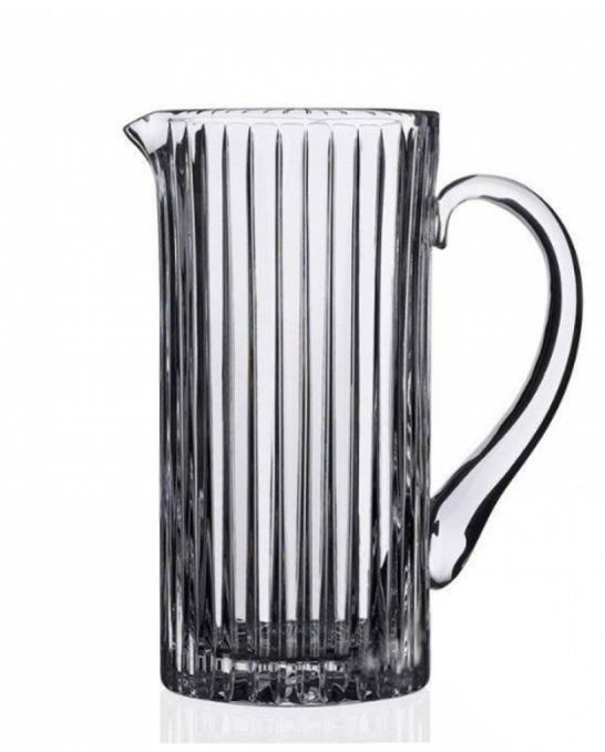 Bicchieri RCR ,Brocca Timeless RCR 120 cl