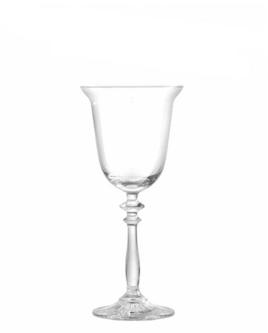 Bicchieri da Cocktail ,Calice 1924 Vino bianco 26 cl 12pz