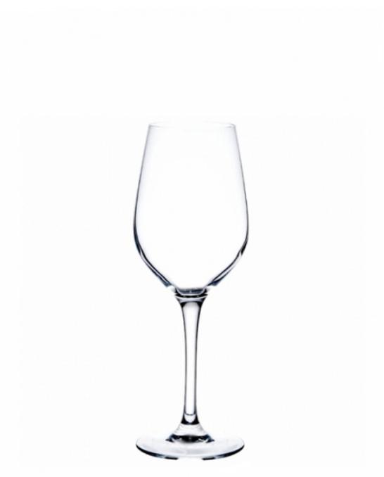 Bicchieri da Cocktail ,Calice Acqua Mineral 27 cl 6pz