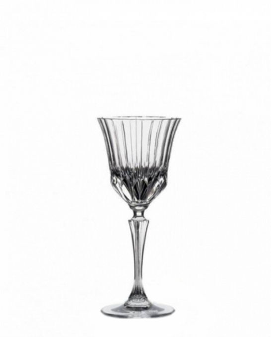 Bicchieri RCR ,Calice Adagio RCR Liquore 15 cl 6 pezzi