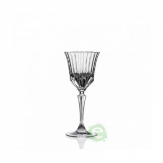 Bicchieri RCR ,Calice Adagio RCR Liquore 15 cl 6pz
