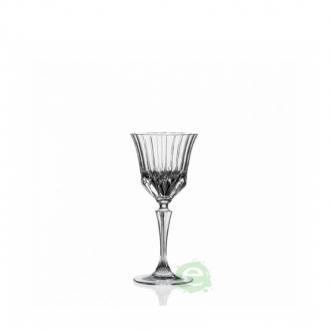 Bicchieri RCR,Calice Adagio RCR Liquore 8 cl 6pz
