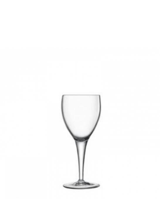Ultimi in Stock ,Calice Amaro Michelangelo 7 cl 6pz