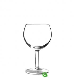 Ultimi in Stock ,Calice Ballon vino bianco 19 cl 12pz