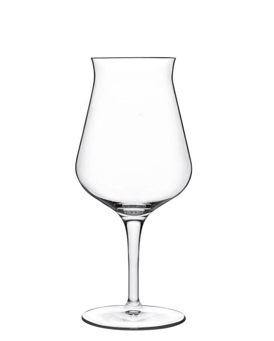 Bicchieri Birra ,Calice Birra Birrateque Beer Tester 42 cl 6pz