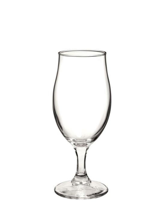 Bicchieri Birra ,Calice Birra Executive 37,5 cl 12 3/4 oz 6 pezzi