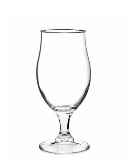 Bicchieri Birra ,Calice Birra Executive 52,9 cl 18 oz 3 pezzi