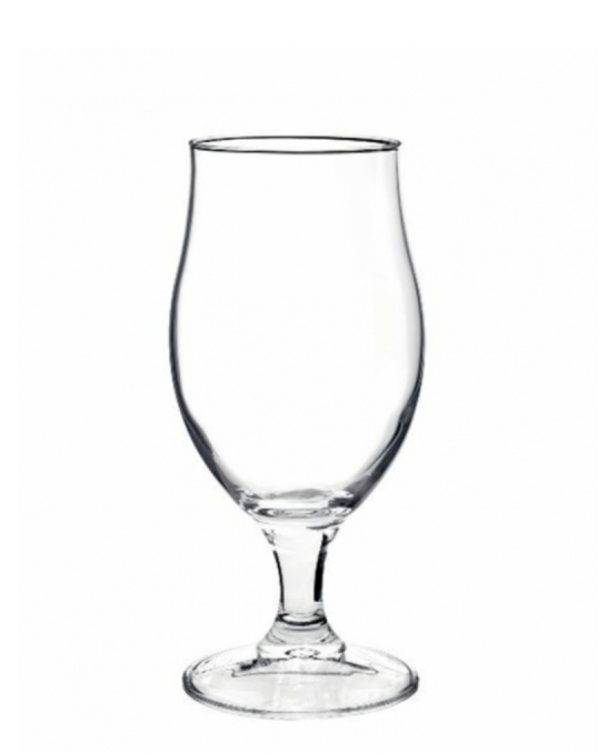 Bicchieri Birra ,Calice Birra Executive 52,9 cl 3pz