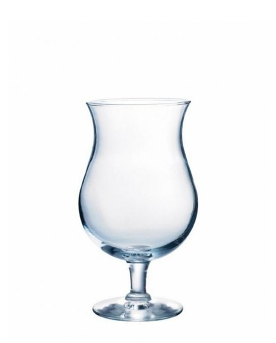 Bicchieri Birra ,Calice Birra Grand Cru 38 cl 6pz