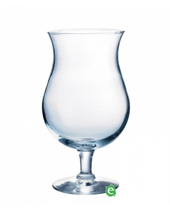 Bicchieri Birra ,Calice Birra Grand Cru 58 cl 6pz