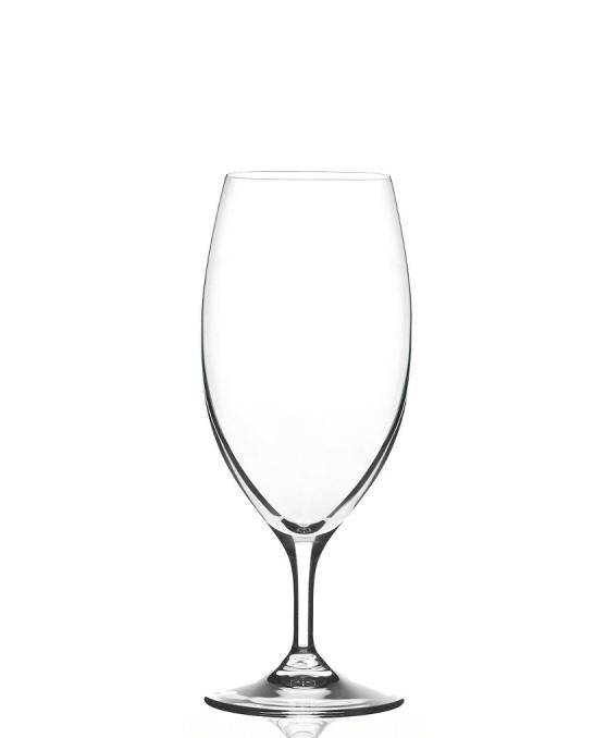 Bicchieri Birra ,Calice birra RCR Daily 42.6 cl 6 pezzi