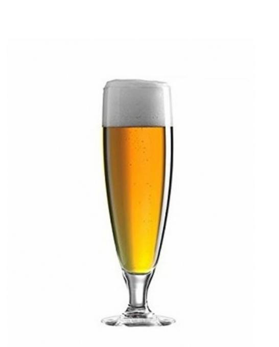 Bicchieri Birra ,Calice Birra Vertige 30 cl 6pz