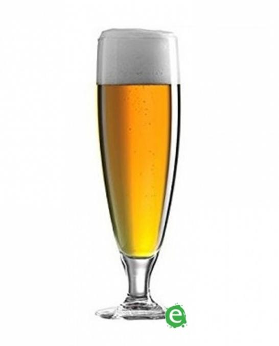 Bicchieri Birra ,Calice Birra Vertige 35 cl 6pz