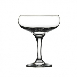 Bicchieri da Cocktail ,Calice Bistro 27 cl 6pz