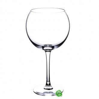 Bicchieri da Vino e Acqua ,Calice Cabernet Ballon vino rosso 47 cl 6pz