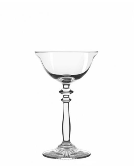 Bicchieri da Cocktail ,Calice Champagne 24.5 cl 12 pezzi