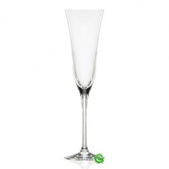 Bicchieri da Vino e Acqua ,Calice Champagne Flute 17 cl 6pz