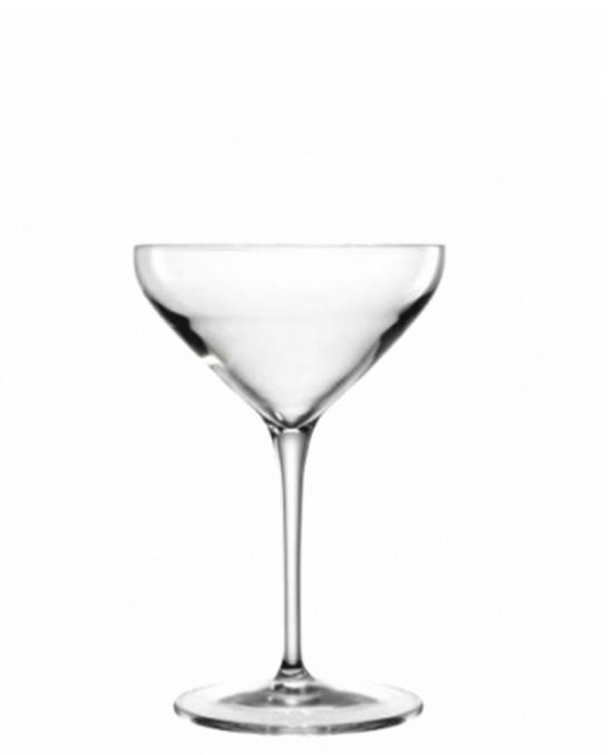 Bicchieri da Cocktail ,Calice Cocktail Atelier 30 cl - 10 oz 6pz