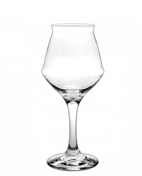 Bicchieri Birra ,Calice da Birra Bier Sommelier 40 cl 6 pezzi
