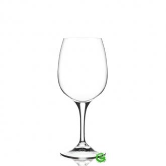 Bicchieri da Vino e Acqua ,Calice Daily RCR vino bianco 34 cl 6pz