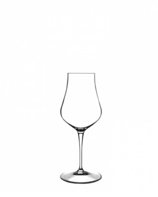 Bicchieri da Cocktail ,Calice Degustazione cognac Spirits Snifter 17 cl 6pz