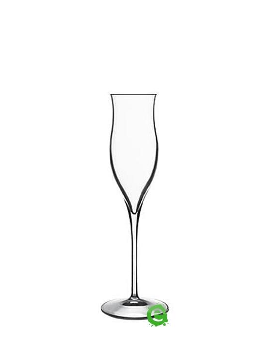 Bicchieri da Cocktail ,Calice degustazione grappa 10.5 cl 6pz