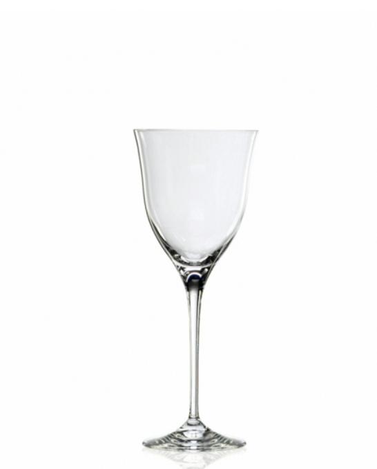 Bicchieri da Vino e Acqua ,Calice ebarman vini bianchi / Cocktail 24 cl 6 pezzi