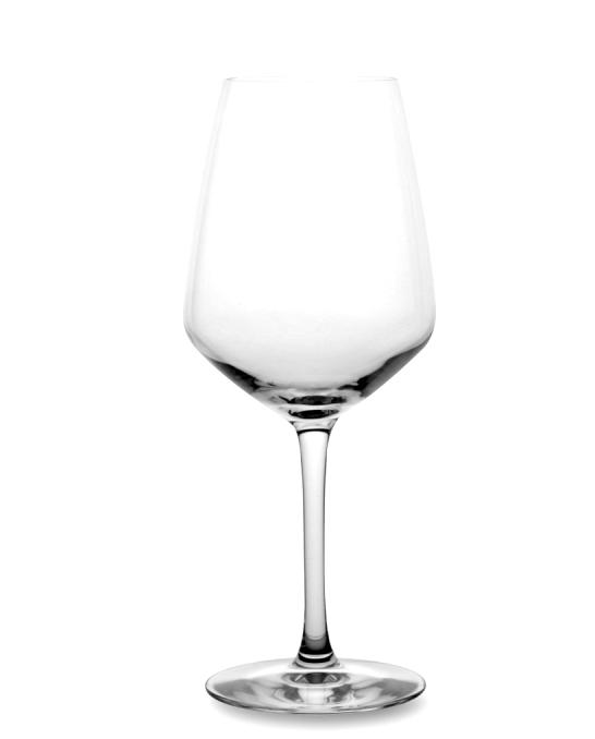 Bicchieri da Vino e Acqua ,Calice Elegance Spritz 40 cl 6 pezzi