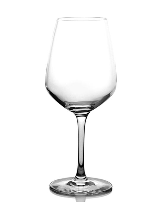 Bicchieri da Vino e Acqua ,Calice Elegance Spritz 50 cl 6 pezzi