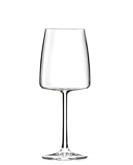 Bicchieri RCR ,Calice Essential RCR vino bianco 43 cl 6 pezzi