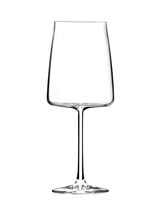 Bicchieri RCR ,Calice Essential RCR vino rosso 54 cl 6 pezzi