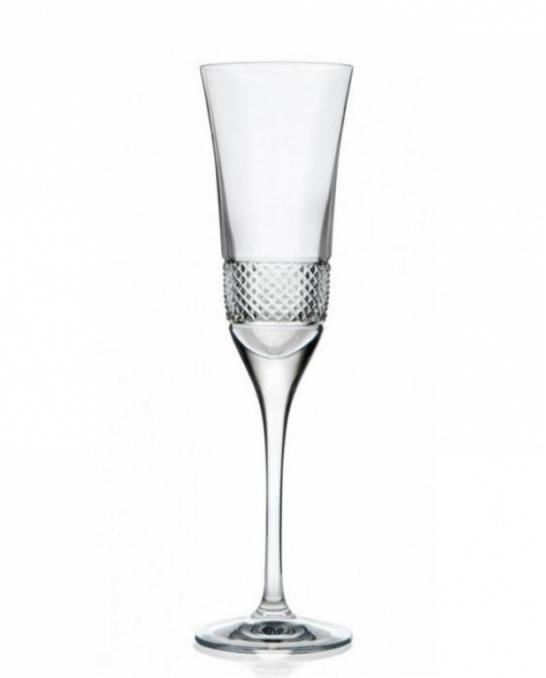 Bicchieri RCR ,Calice Fiesole RCR 17 cl 2 pezzi