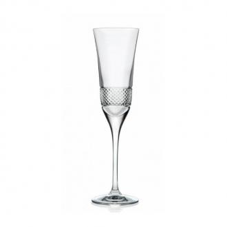 Bicchieri RCR ,Calice Fiesole RCR 17 cl 2pz