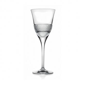Bicchieri RCR,Calice Fiesole RCR 28,2 cl 2pz