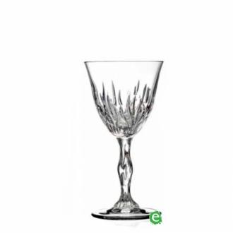 Bicchieri RCR,Calice Fire RCR Vino 20,6 cl 6pz