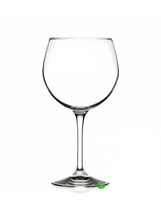 Bicchieri RCR ,Calice Gin Tonic Invino Cocktail67 cl 6pz