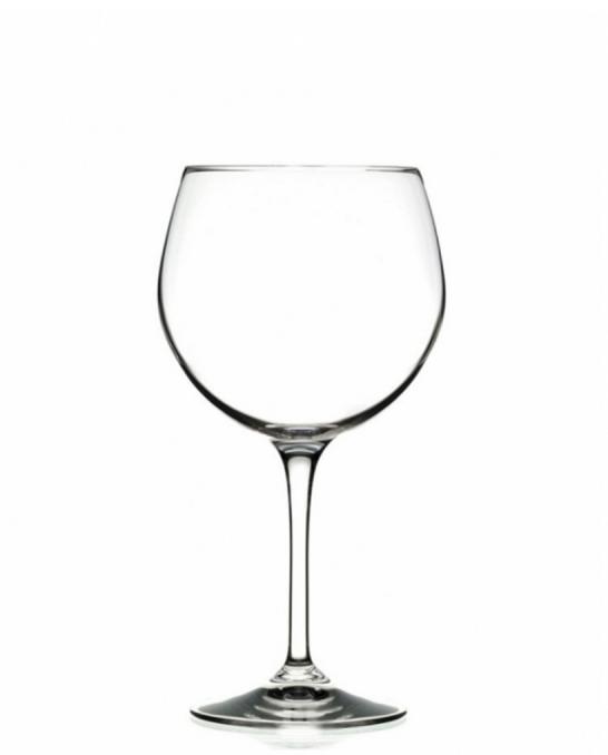 Bicchieri RCR ,Calice Gin Tonic Invino Cocktail 67 cl 6 pezzi