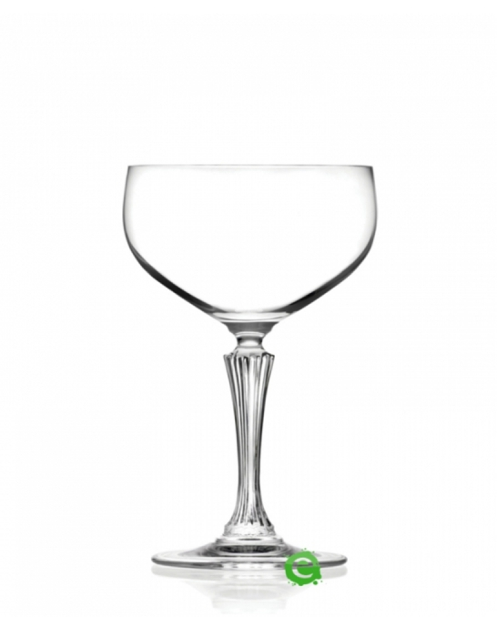 Bicchieri RCR ,Calice Glamour Champagne RCR 46.9 cl 6pz