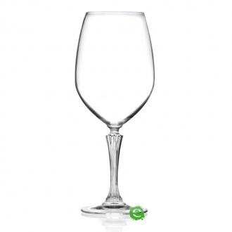 Bicchieri RCR ,Calice Glamour Gran Cuvée RCR 76.3 cl 6pz
