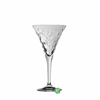Bicchieri RCR,Calice Laurus RCR Vino 17 cl 6pz