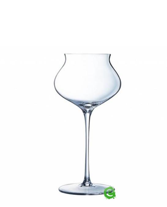 Bicchieri da Cocktail ,Calice Macaron Fascination 30 cl 6pz