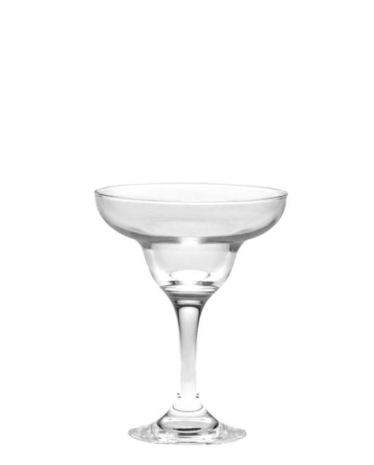 Bicchieri da Cocktail ,Calice Margarita 27 cl 6 pezzi