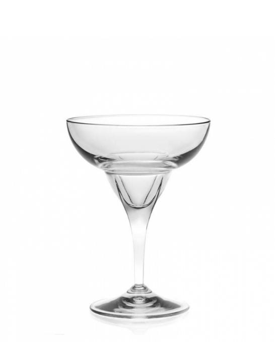 Bicchieri RCR ,Calice Margarita Fusion RCR29 cl 6 pezzi