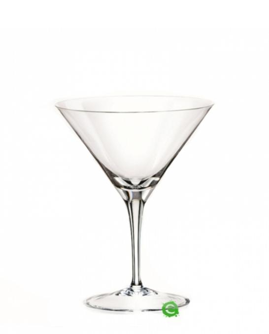 Bicchieri RCR ,Calice Martini Invino RCR 35 cl -12 oz 6pz
