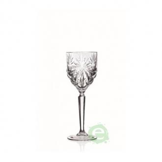 Bicchieri RCR,Calice Oasis RCR Liquore 13,5 cl 6pz