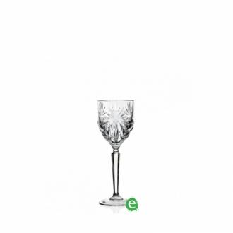 Bicchieri RCR,Calice Oasis RCR Liquore 7,8 cl 6pz